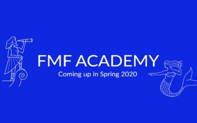 Apre ad Acireale l'Academy firmata Free Mind Foundry