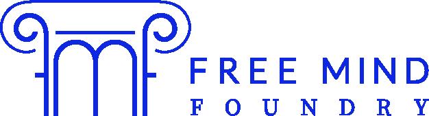 Free Mind Foundry