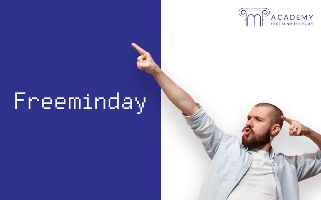 Freeminday