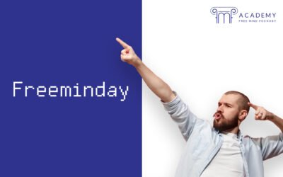 Freeminday: partecipa e vinci una Borsa di Studio per il corso CCNA