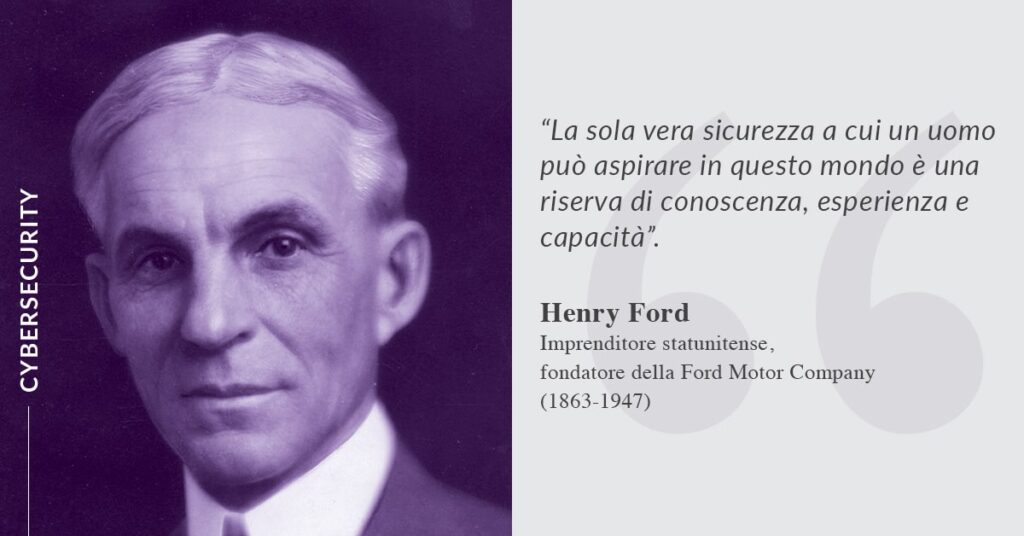 Henry_Ford-Cybersecurity_FMF