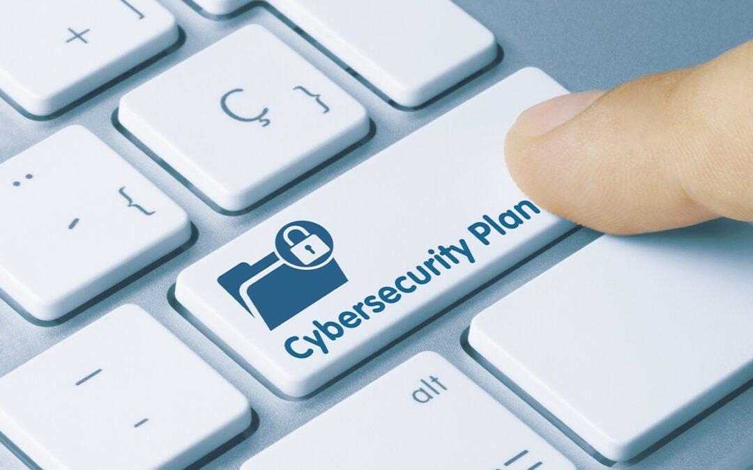 Cyber spazio e nuove sfide: le figure professionali del futuro