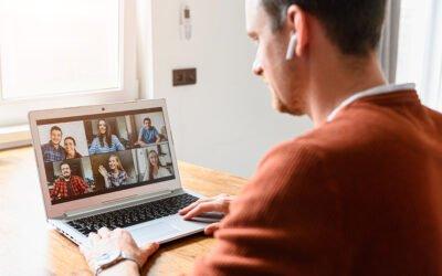 FMF Academy entra in modalità Live Virtual Training