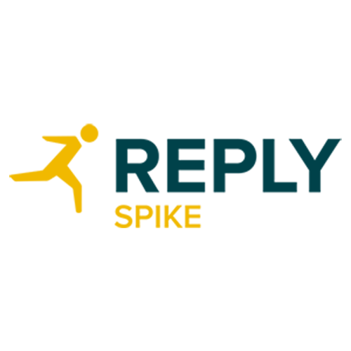 reply_spike logo